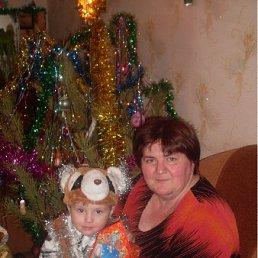 Елена, 58 лет, Завитинск