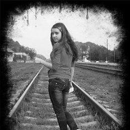 Юля, 19 лет, Смела