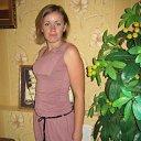 Фото Алла, Лебедин, 32 года - добавлено 7 августа 2012
