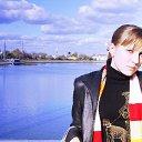 Фото Анна, Пенза, 24 года - добавлено 5 марта 2011