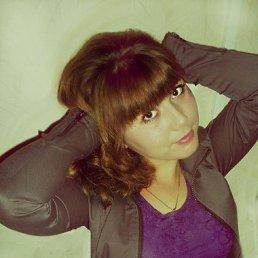 Елена, 24 года, Калинино