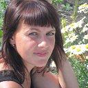 Фото Натали ( Только Супер Стар), Катав-Ивановск, 44 года - добавлено 19 августа 2011