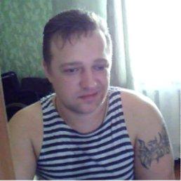 Василий, 37 лет, Магистральный