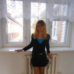 Александра, 24 года, Михайлов