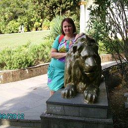 Елена, 55 лет, Шлиссельбург