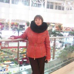 Лена, 43 года, Северо-Енисейский