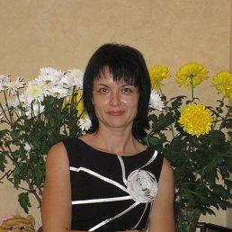 Елена Свищенко, 46 лет, Комсомольское