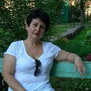 Фото Татьяна, Калининград, 58 лет - добавлено 2 февраля 2012