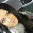 Фото Сеня, Москва, 30 лет - добавлено 5 декабря 2011