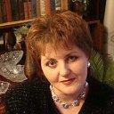 Фото Лариса, Иваново, 57 лет - добавлено 22 марта 2012