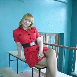 Фото Кристиночка, Воронеж, 29 лет - добавлено 18 февраля 2010