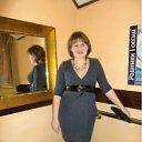 Фото Наталья, Максатиха, 39 лет - добавлено 25 марта 2012