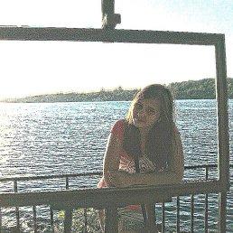 Алина, 21 год, Иваново