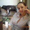 Фото Ольга, Челябинск, 30 лет - добавлено 20 июня 2010