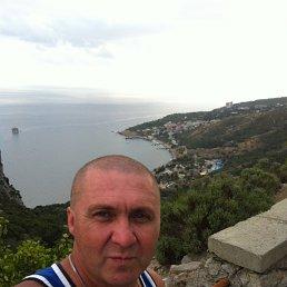 Сергей, 54 года, Ялта