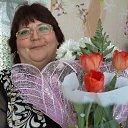 Фото Татьяна, Карабаш, 49 лет - добавлено 24 мая 2012