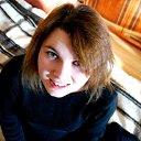 Фото Mashulka, Уфа, 26 лет - добавлено 13 декабря 2011 в альбом «Мои фотографии»