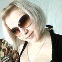 Фото Светик, Катав-Ивановск, 30 лет - добавлено 16 апреля 2012