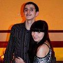 Фото Ксения, Моршанск, 29 лет - добавлено 6 марта 2012