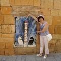 Тамара Тамара, 60 лет, Сертолово