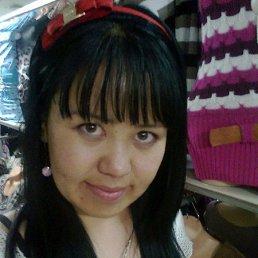 Молдир Сарсенбаева, 27 лет, Алматы