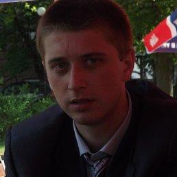Сергій, 30 лет, Лубны