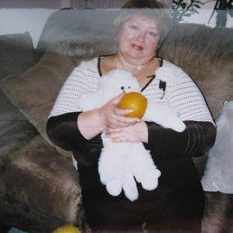 Фото Natalya, Чикаго, 67 лет - добавлено 16 мая 2012
