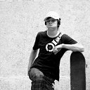 Фото Себастьян Перейра, Червонознаменка, 32 года - добавлено 10 августа 2009 в альбом «Мои фотографии»