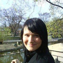 Юлия, 34 года, Харьков