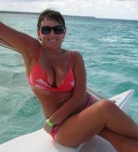 Светлана, 49 лет, Валдай