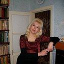 Фото Лариса, Москва, 49 лет - добавлено 3 февраля 2012