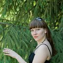 Фото Женя, Барнаул, 39 лет - добавлено 21 октября 2012