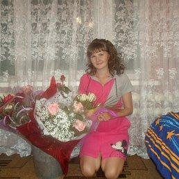 Ирина, 26 лет, Бутурлиновка