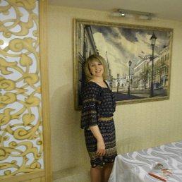 Ильсия, , Казань