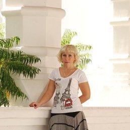Елена, 44 года, Харьков