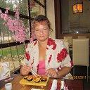 Фото Света, Тула, 49 лет - добавлено 14 августа 2011 в альбом «Мои фотографии»