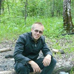 Вячеслав, 32 года, Столбовая