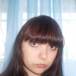 Катя, 27 лет, Бронницы