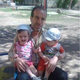 Фото Вреж, Астрагань, 56 лет - добавлено 3 июня 2012