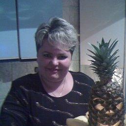 Ирина, 47 лет, Истра