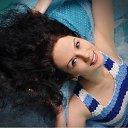 Фото Елена, Харьков, 38 лет - добавлено 30 ноября 2011