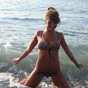 Фото Таня, Золотоноша, 34 года - добавлено 8 декабря 2010