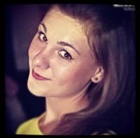 Соня, 27 лет, Хайфа