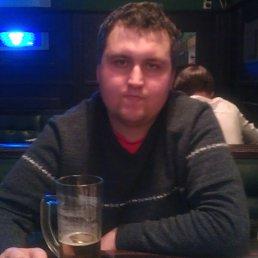 Сергей, 30 лет, Плавск