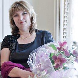 Фёдорова Марина, 58 лет, Порхов