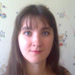 Жанна, 36 лет, Астрахань