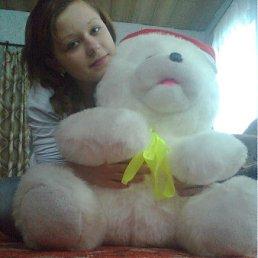 Ольга, 25 лет, Буинск