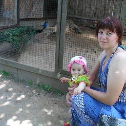 Ольчик, 30 лет, Новоржев