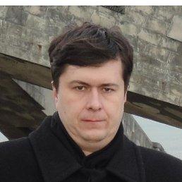 Фото В.в., Москва, 42 года - добавлено 21 марта 2012