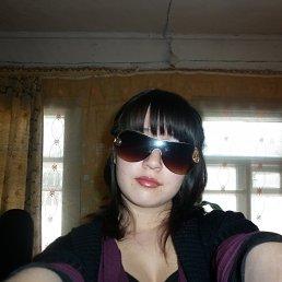 МаРуСя, 25 лет, Камень-Рыболов